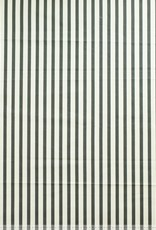 Polytex Stripes woven