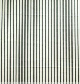 Polytex Stripes woven     #Molly Fibremood