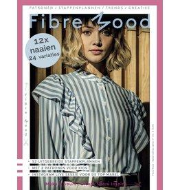 Fibremood Fibremood editie 13