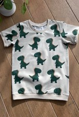 Stik-Stof T-shirt