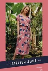 Atelier Jupe Solange jurk