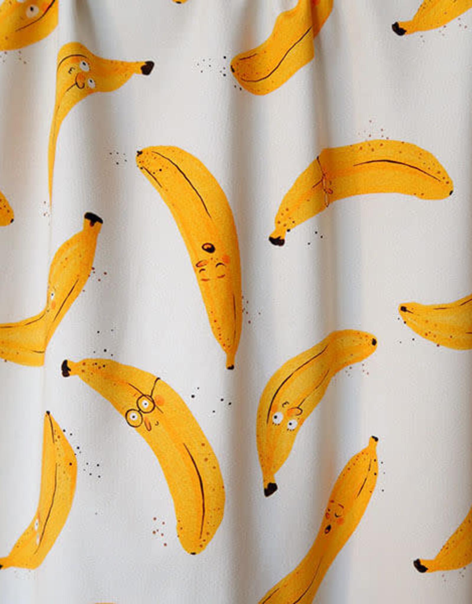 Mieli Design Bananas