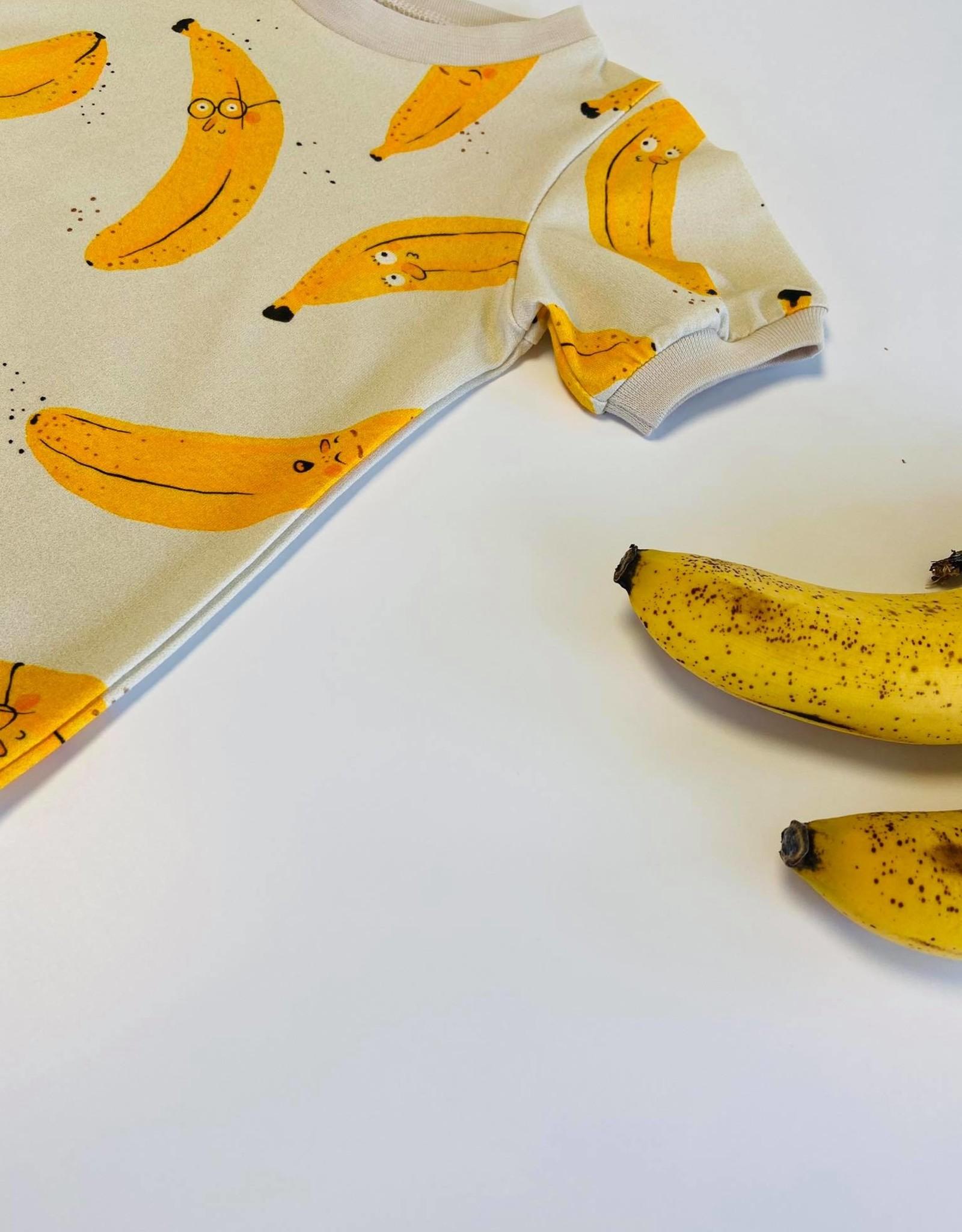 Mieli Design Bananas COUPON 35 cm