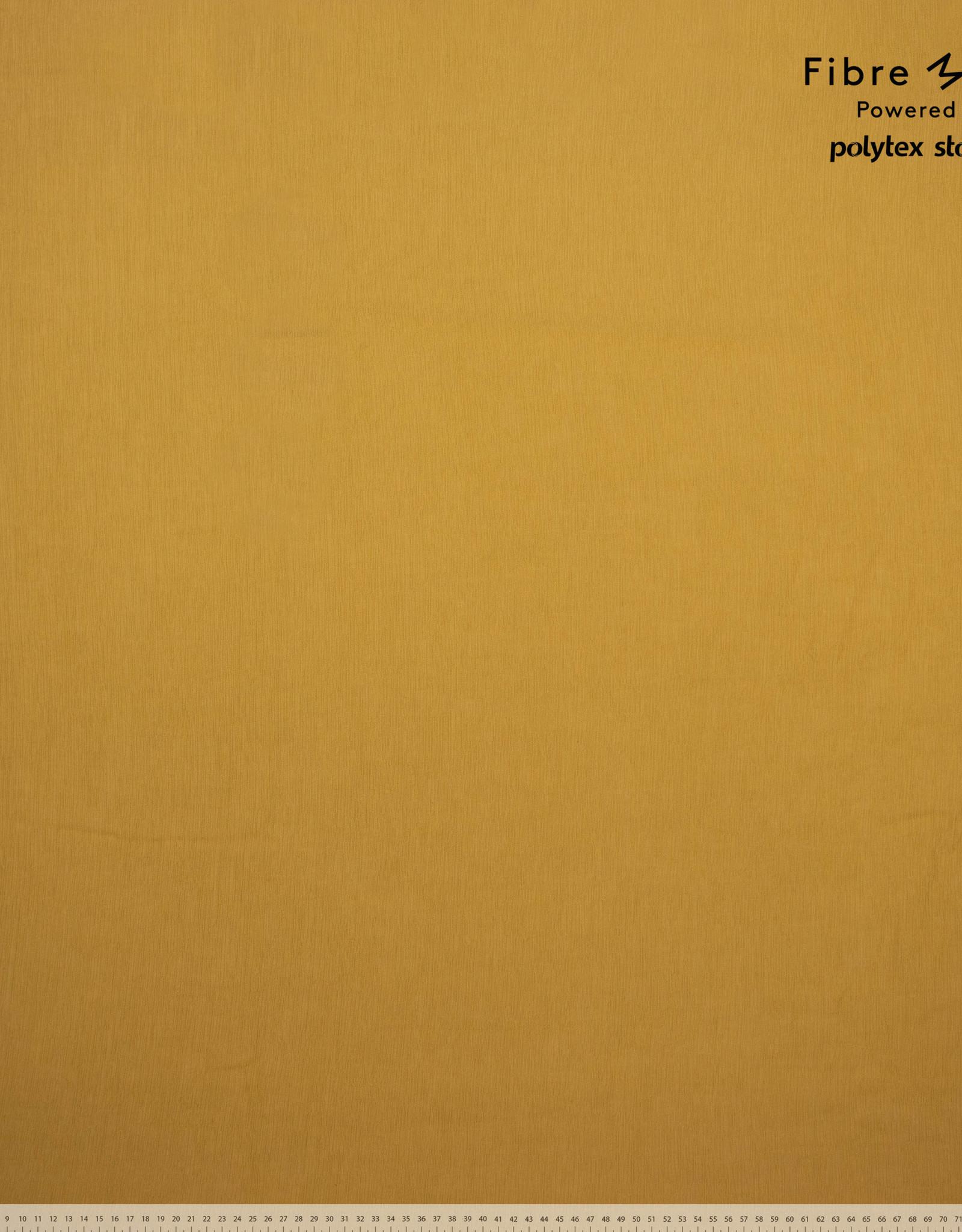 Polytex Viscose geel   DANNA