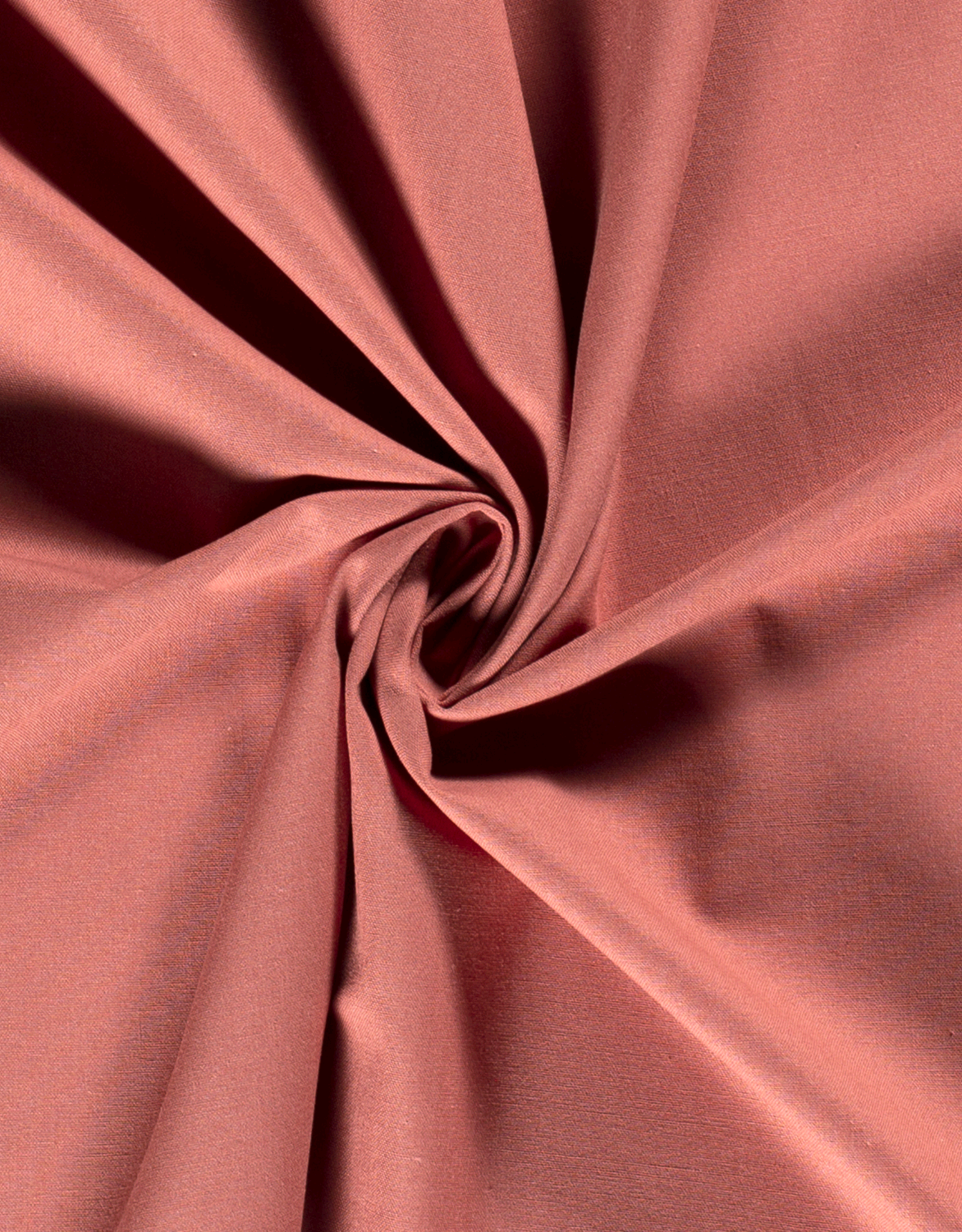 Nooteboom Katoenmix roze