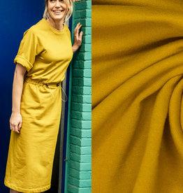 Polytex Golden Palm jogging brush    #Joy &Vera Fibremood