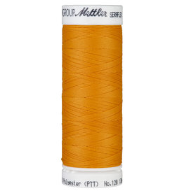 Mettler Seraflex elastisch naaigaren 122