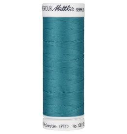 Mettler Seraflex elastisch naaigaren 0232