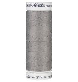 Mettler Seraflex elastisch naaigaren 0340