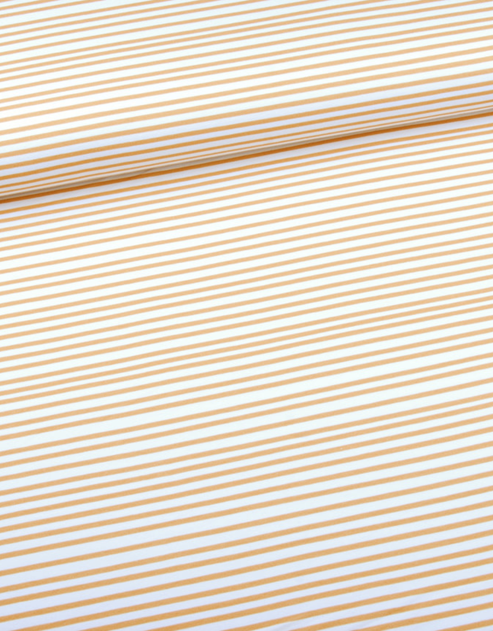 Eva Mouton Waves french terry