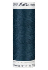 Mettler Seraflex elastisch naaigaren