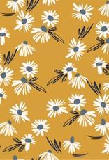 Megan Blue Little daisy