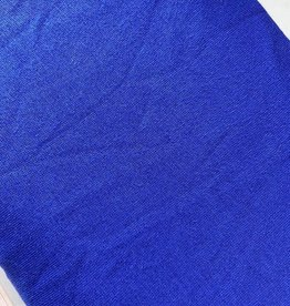 Stik-Stof Boordstof kobalt