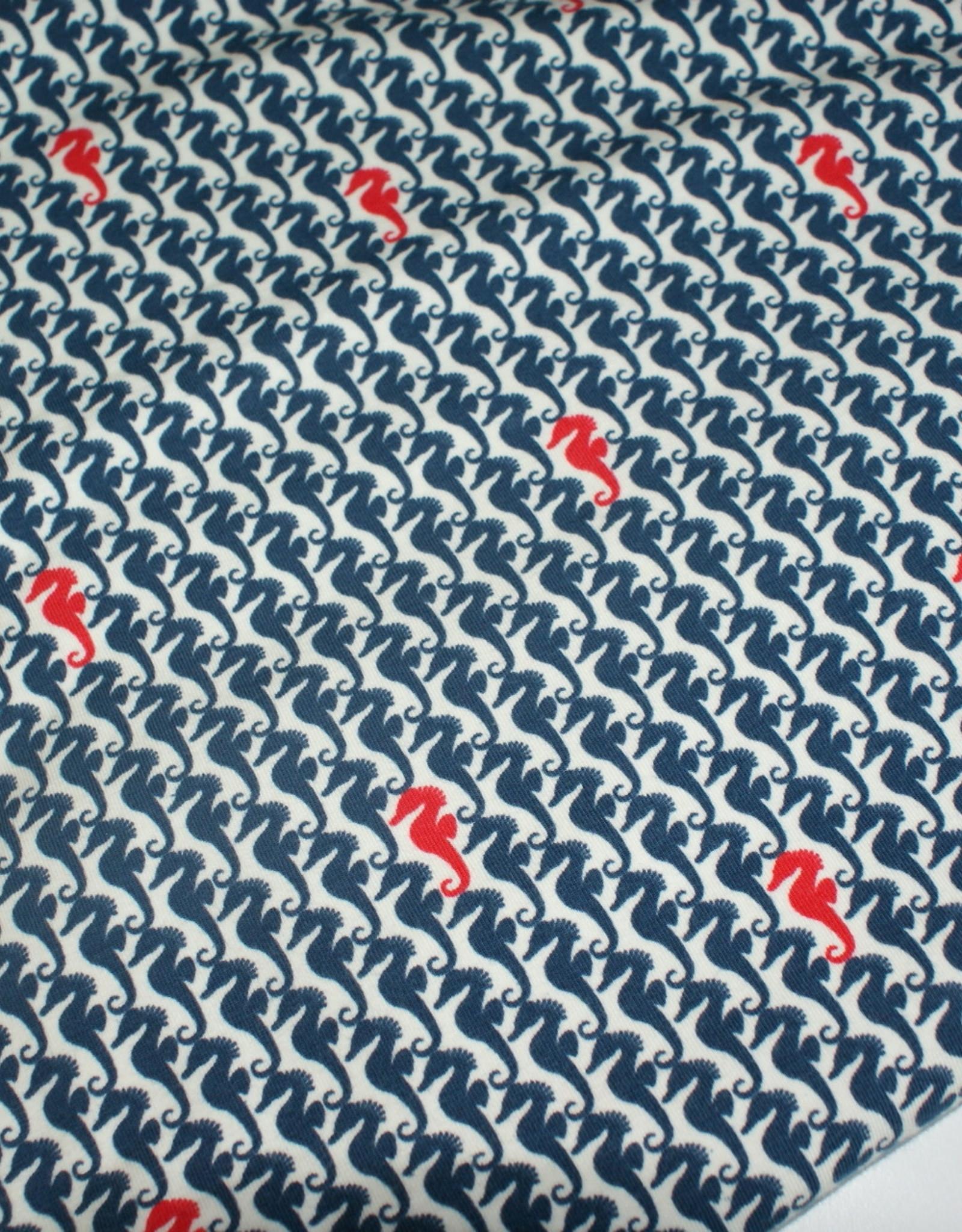 Stik-Stof Zeepaardjes jersey