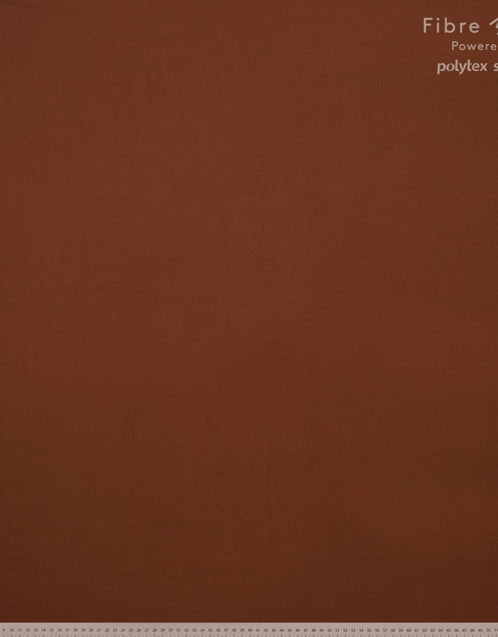Polytex Crepe Gingerbrea