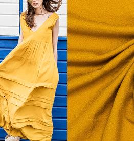 Polytex Crepe golden price    #Vikki Fibremood
