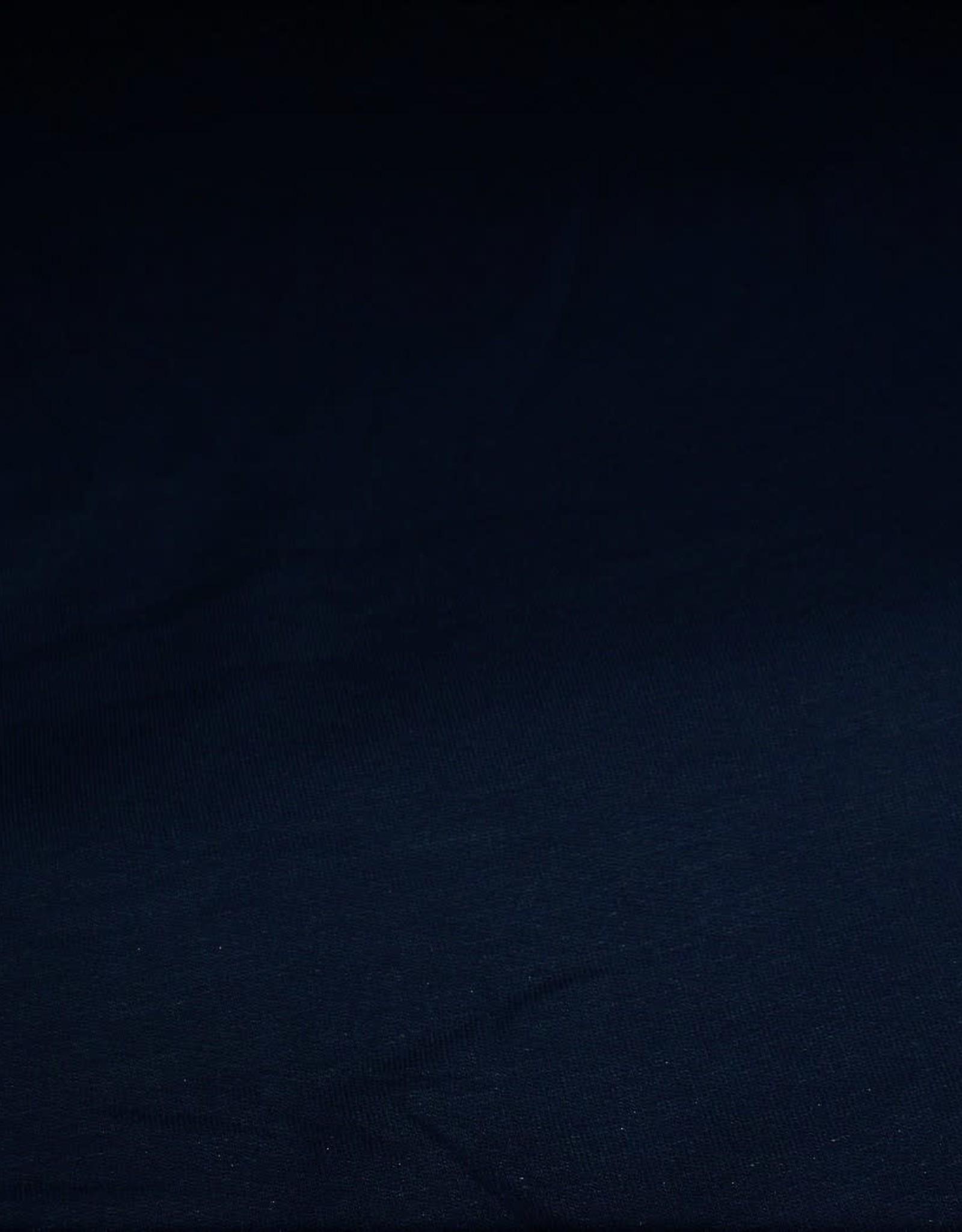 Editex Viscose jersey donkerblauw (gebruscht)