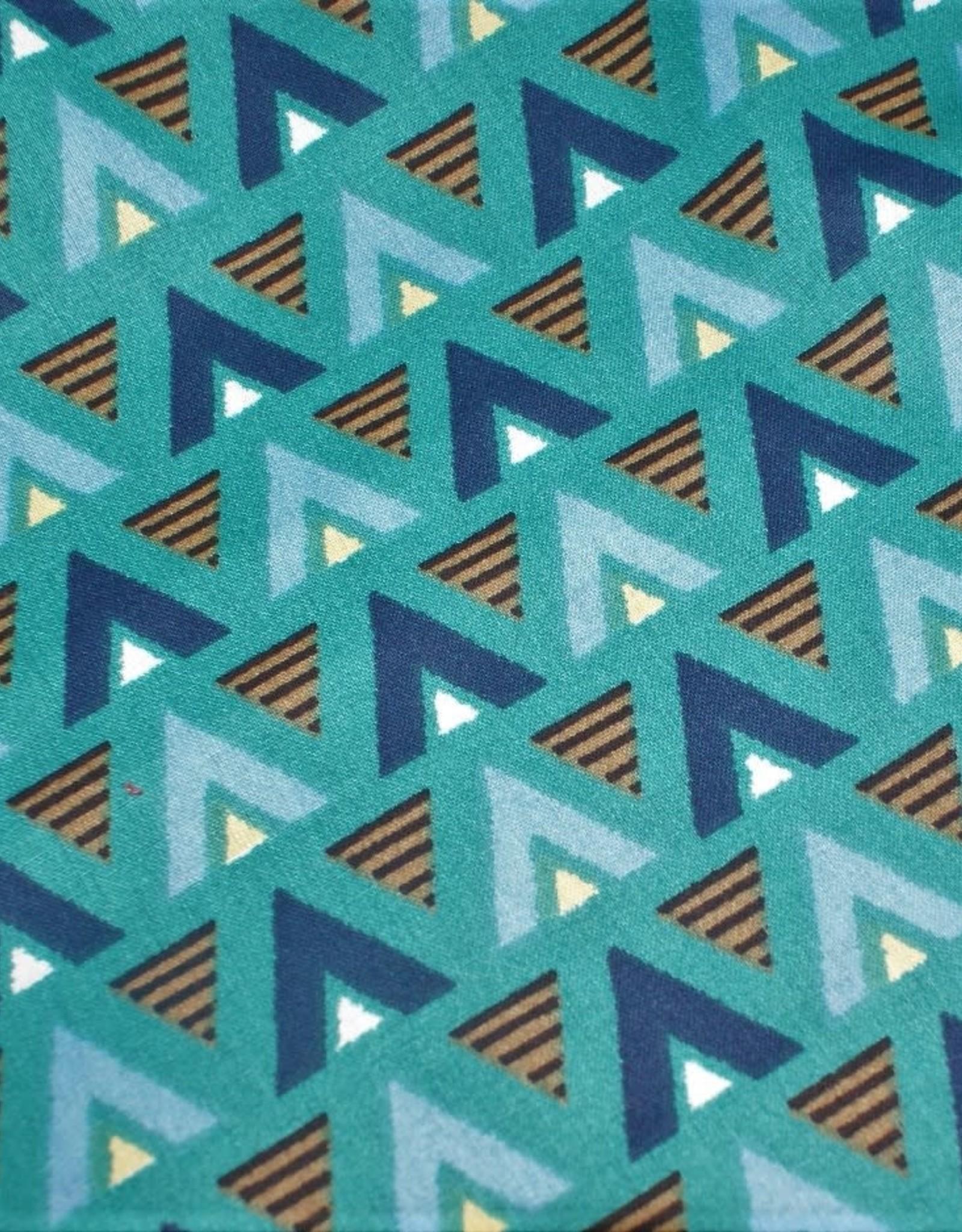 Domotex Piramide
