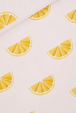 Stik-Stof Jurkje Oranges