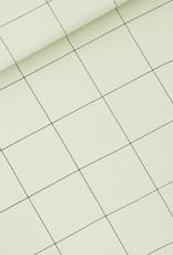 Stik-Stof Haremromper thin grid