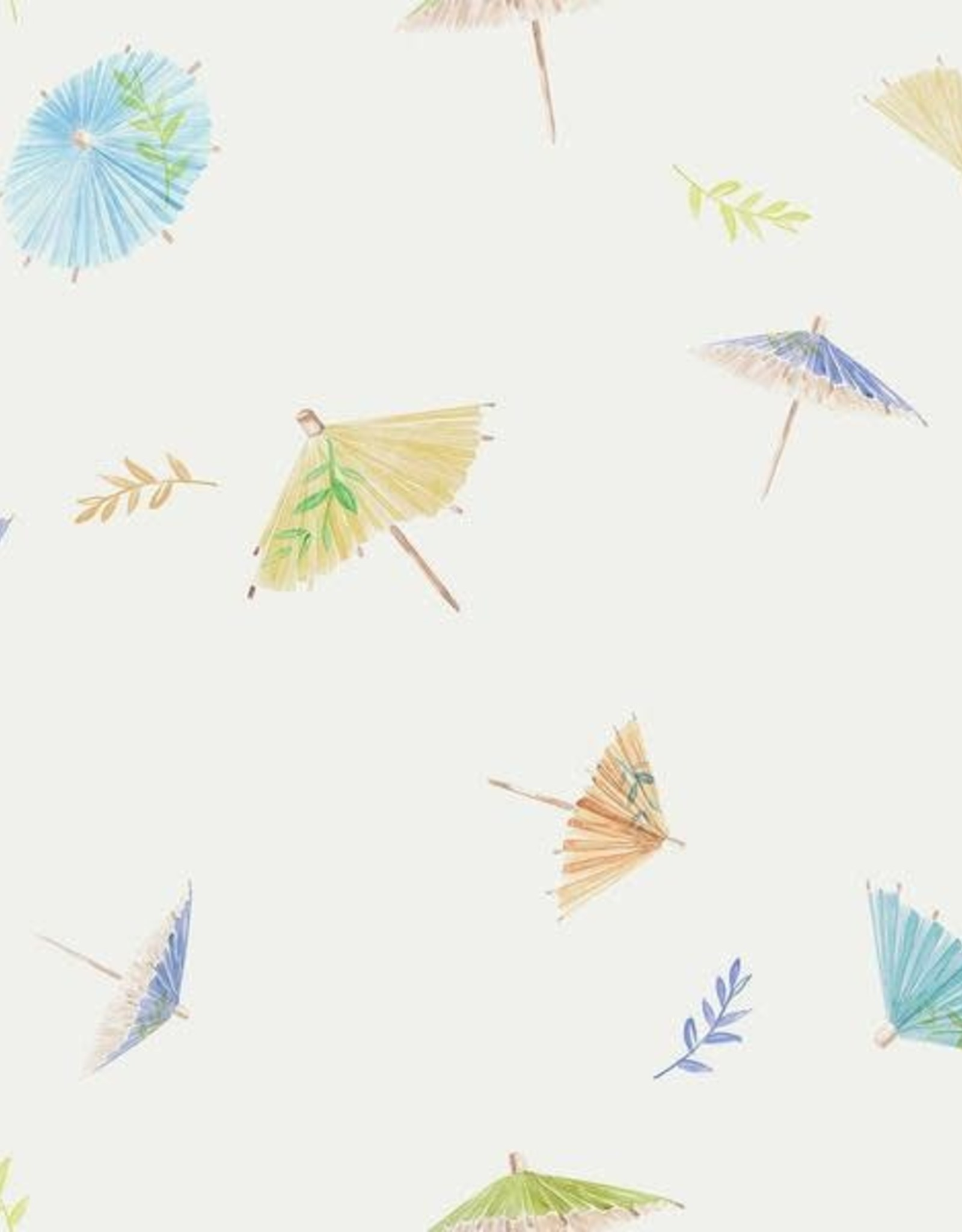 Family fabrics Umbrellas