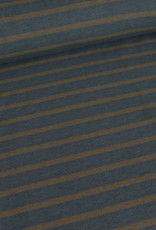 Geen merk Digital stripes groen
