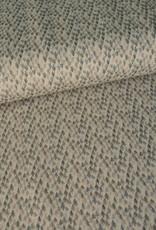 Family fabrics Woods Jersey