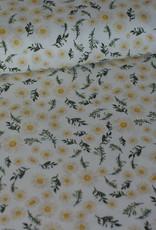 Geen merk Daisy Flower