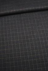 Editex Subtile lurex square