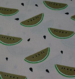 Rico Design Melon gold  COUPON 18 cm