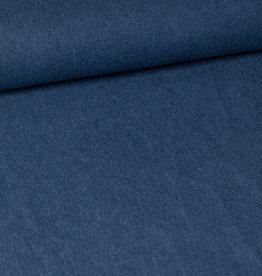 Editex Jeans stretch blauw