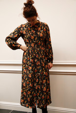Iris May May-Belle jurk/blouse adult