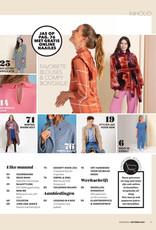 Knip mode Knip mode oktober 2021 nr 10