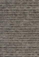 Katia fabrics Knit corduroy grey melange