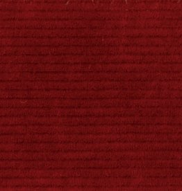 Katia fabrics Knit corduroy cayenne