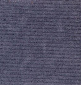 Katia fabrics Knit corduroy Country Blue