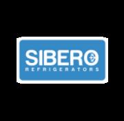 Sibero