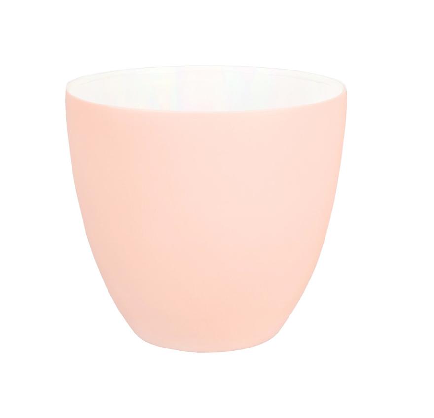 Theelichthouder Klein Pearl Blossom - & Klevering-1
