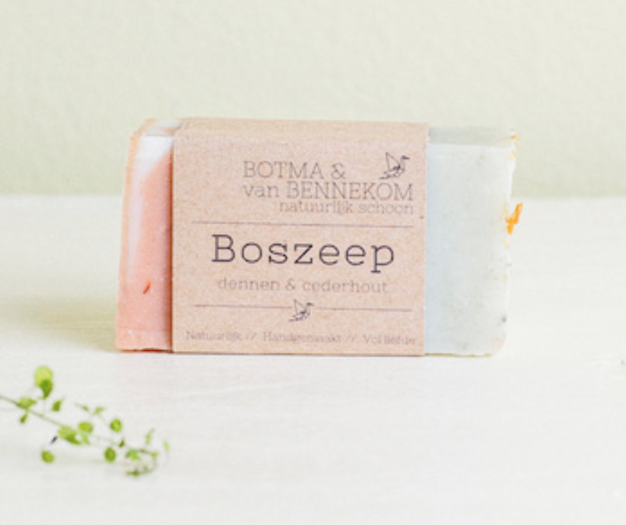 Boszeep-1