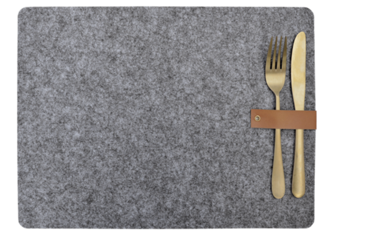Vilten Placemats - Delight Department-1