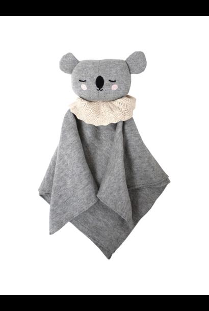 Cuddle Cloth Koala