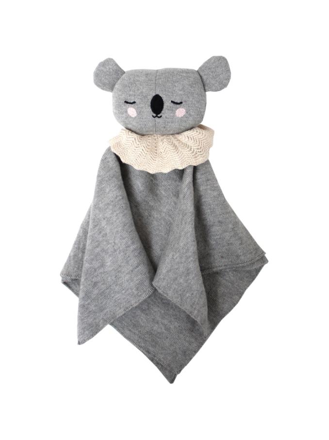 Knuffeldoekje Koala-1