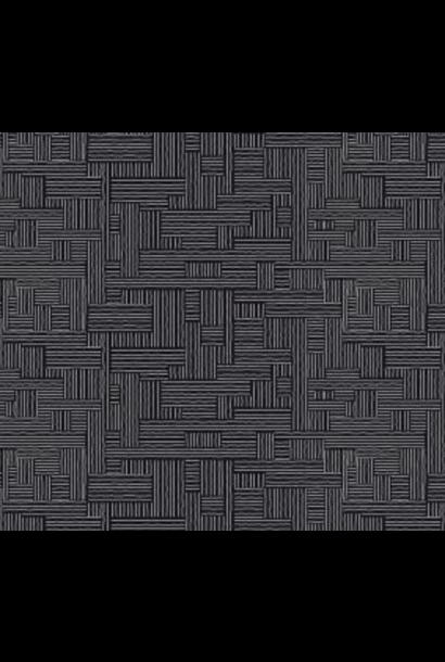 Inpakpapier - Monochrome Lines