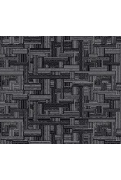 Wrapping Paper - Monochrome Lines
