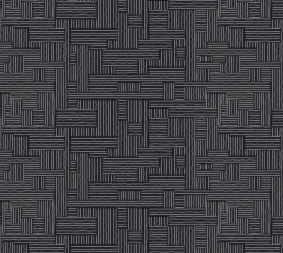 Inpakpapier - Monochrome Lines-1