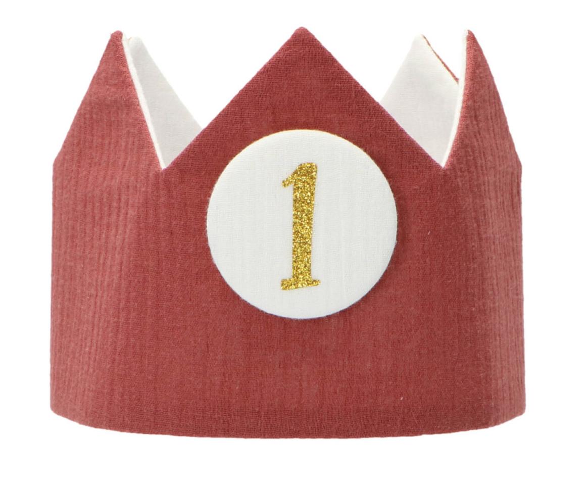 Verjaardagskroon Martha - Liezelijn-1