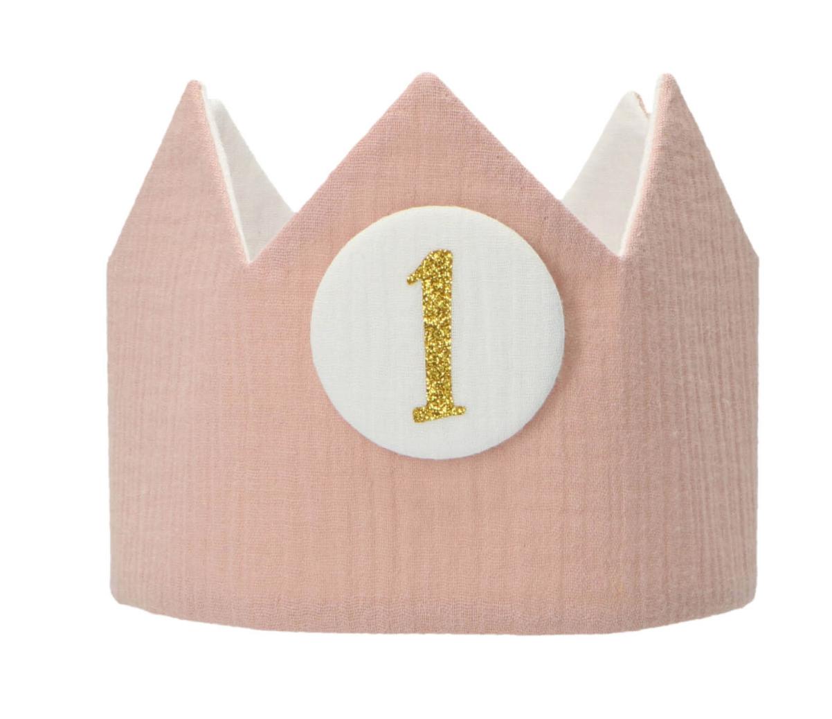 Verjaardagskroon Rosalie - Liezelijn-1