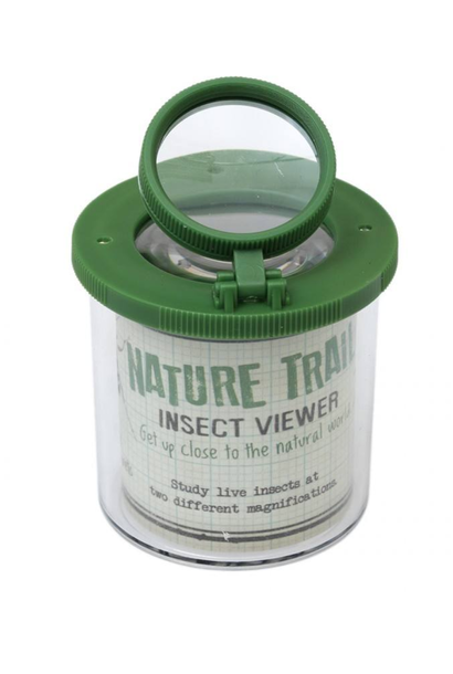 Rex London - Nature Trail Insect Viewer