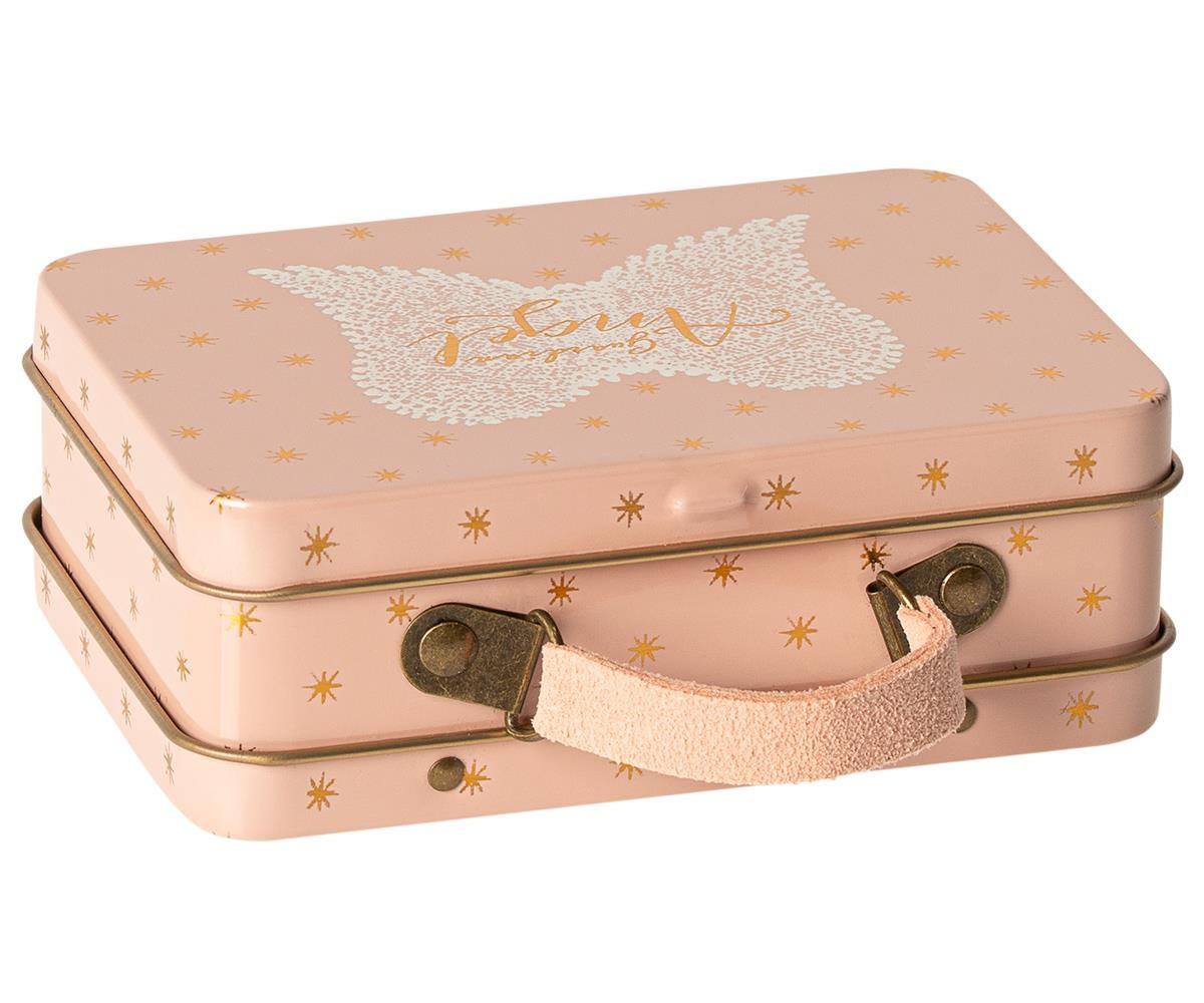 Beschermengel In Koffertje-2