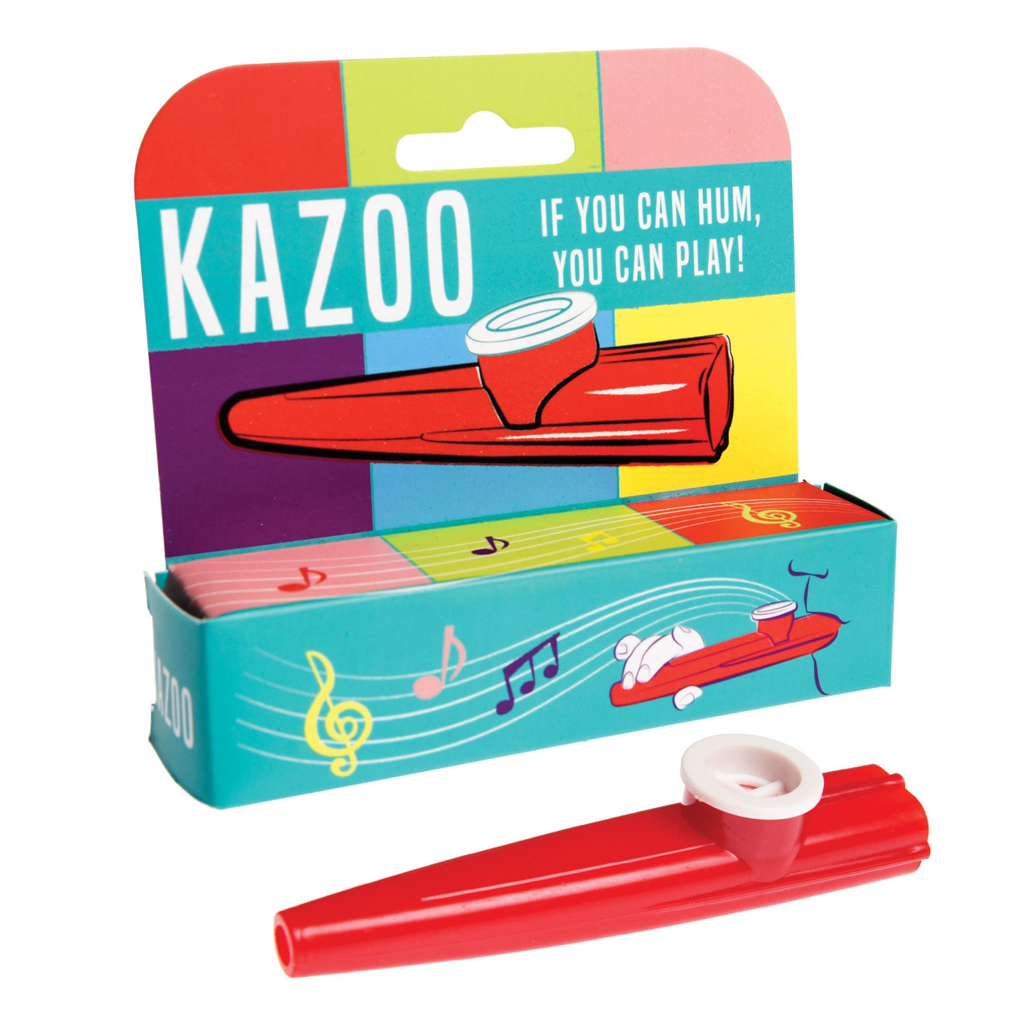 Kazoo-1